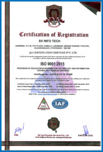 iso_certification_2016_2019
