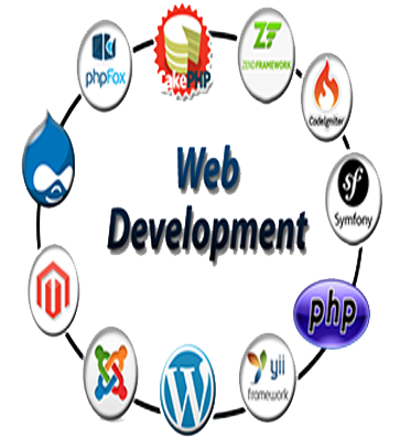 web-development_icon